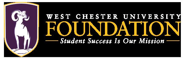 West Chester University Foundation