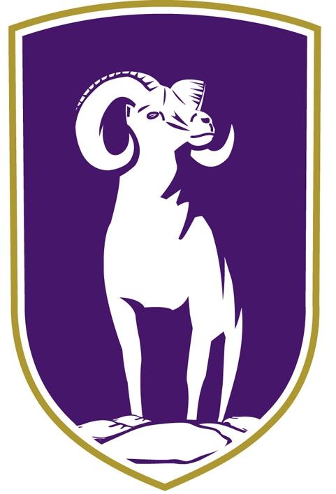 WCUF Shield